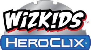 HeroClix Tournament @ Adventure Games