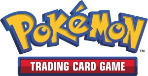 Pokémon League Cup @ Adventure Games