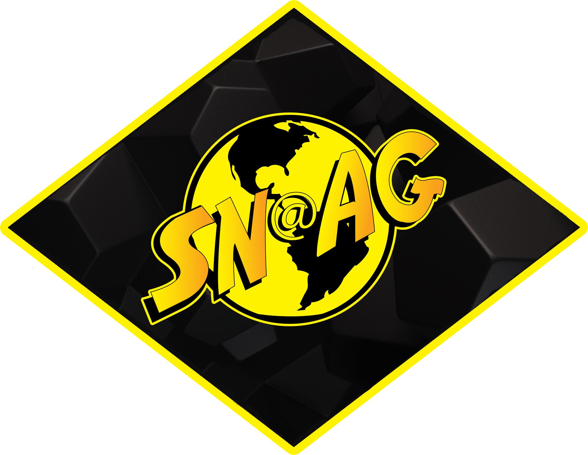 SN@AG