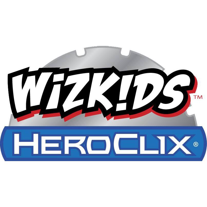 HeroClix Square