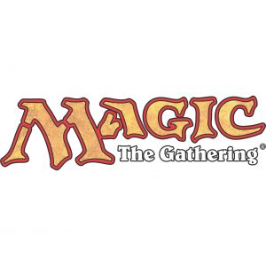 Magic the Gathering Standard Showdown @ Adventure Games