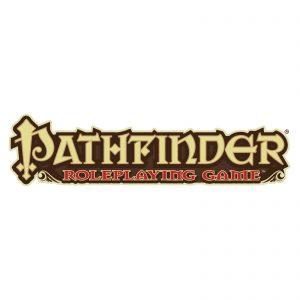 Pathfinder Logo2 Square