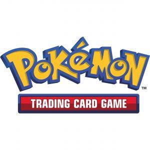 Pokémon_TCG_logo Square