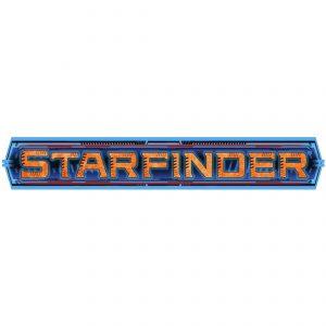 Starfinder Logo Square