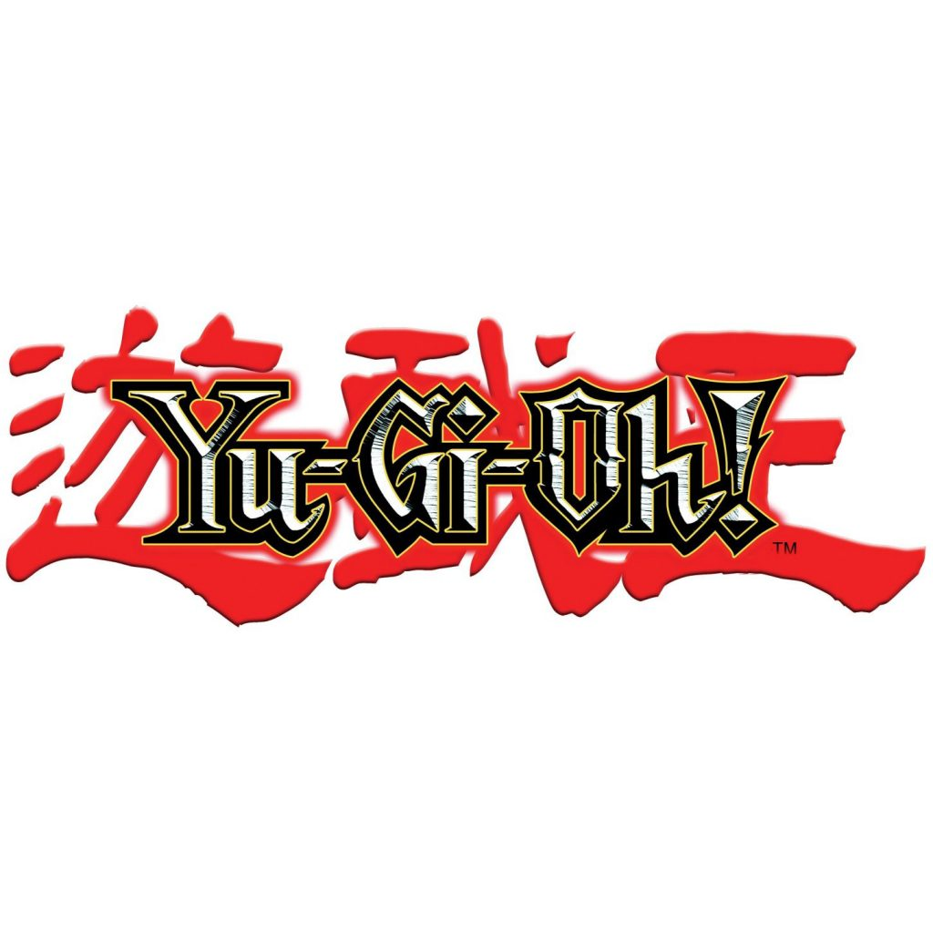 Yu-Gi-Oh!_logo Square